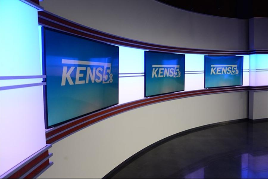 NCS_KENS-Studio_0005