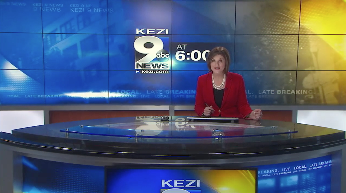 ncs_kezi-9-news-tv-studio_0004