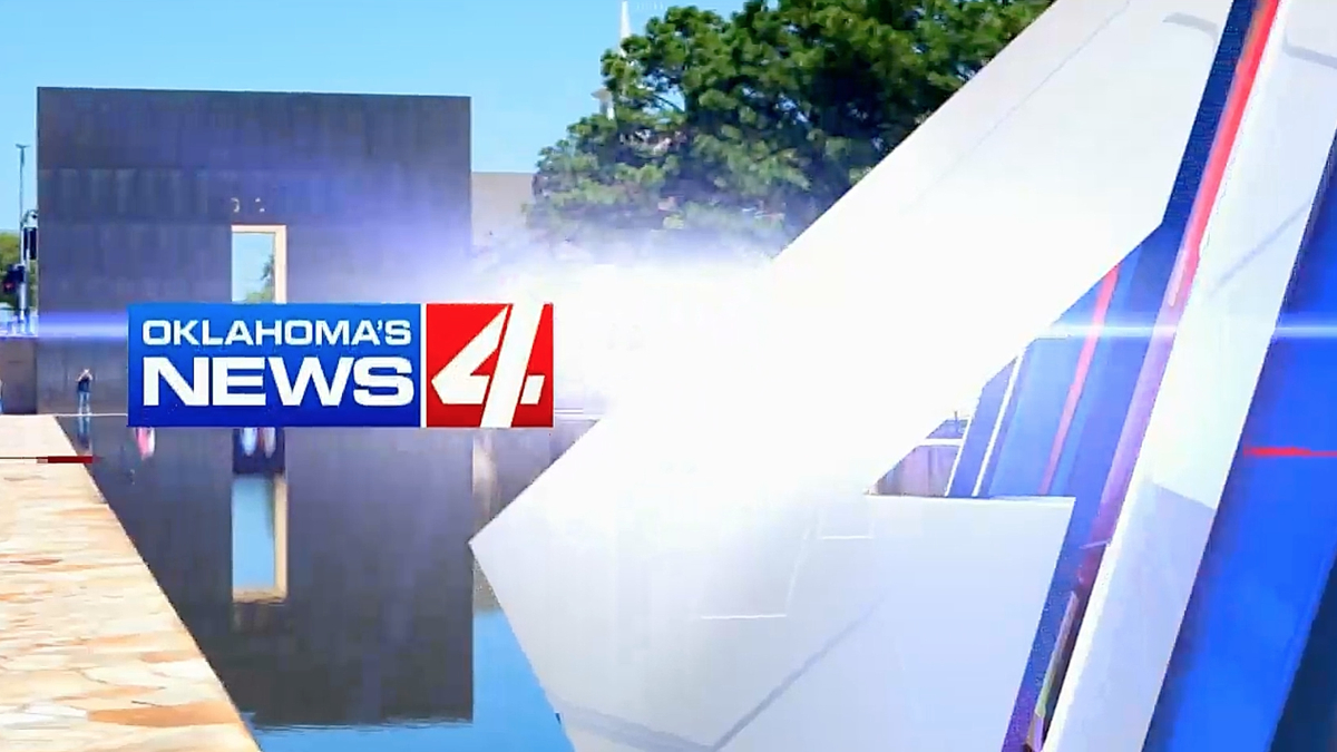 ncs_kfor-oklahoma-news-4-graphics_0003