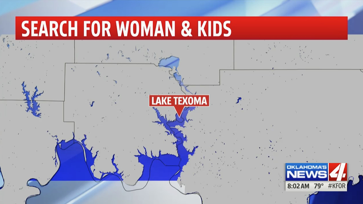 ncs_kfor-oklahoma-news-4-graphics_0007