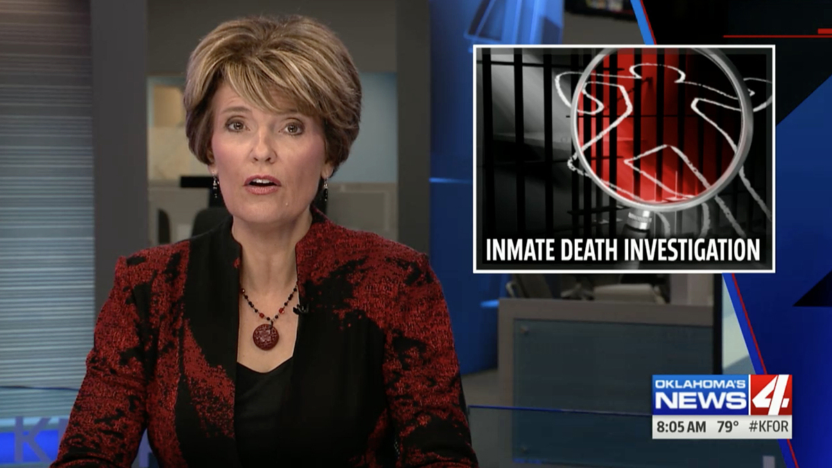 ncs_kfor-oklahoma-news-4-graphics_0008