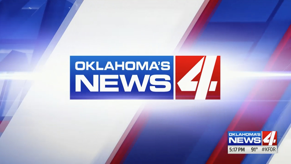 ncs_kfor-oklahoma-news-4-graphics_0013