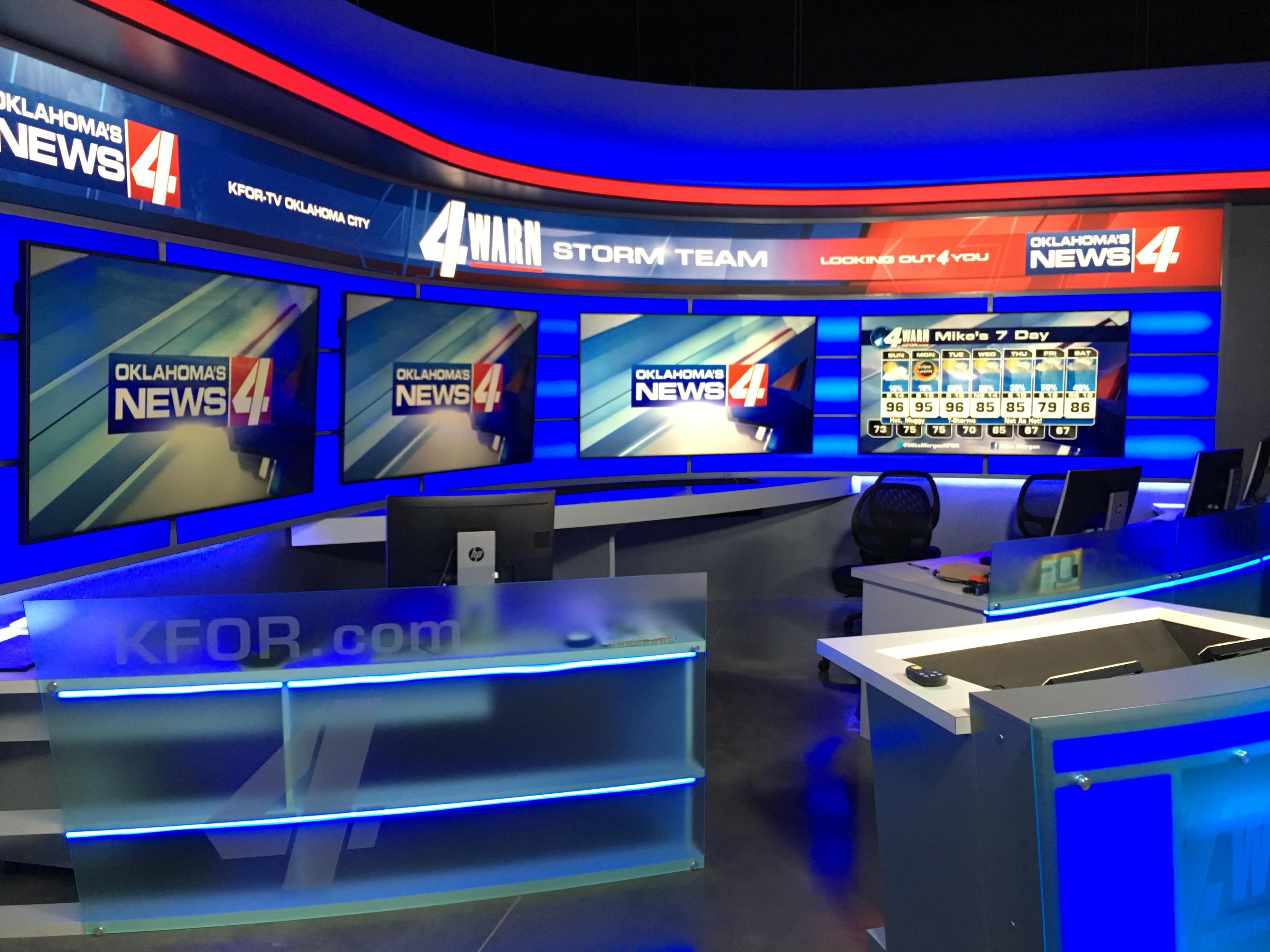 ncs_kfor-oklahoma-news-4-studio_0002