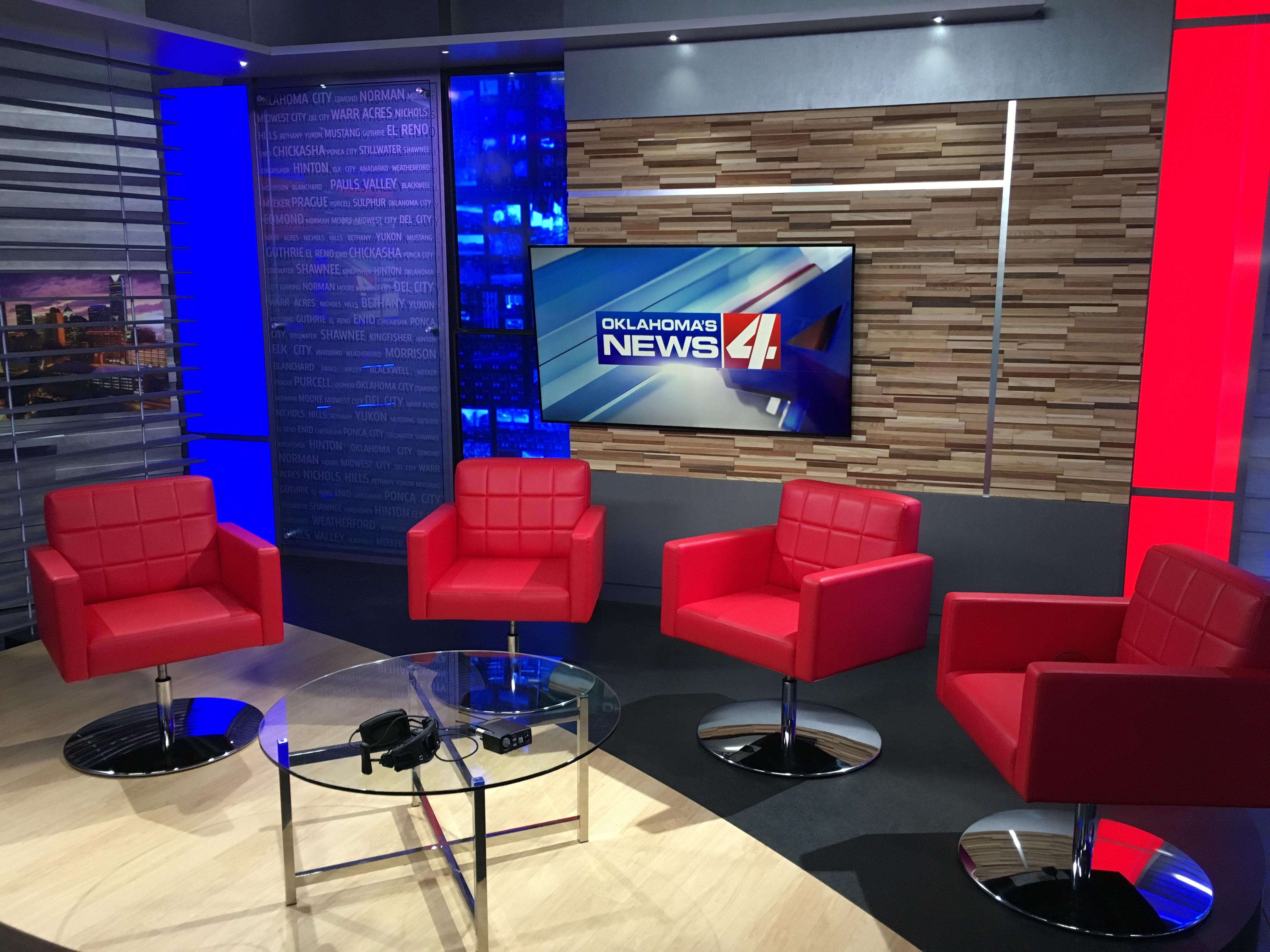 ncs_kfor-oklahoma-news-4-studio_0003