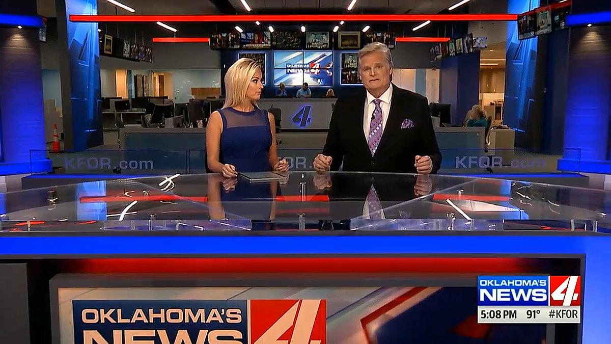 ncs_kfor-oklahoma-news-4-studio_0004