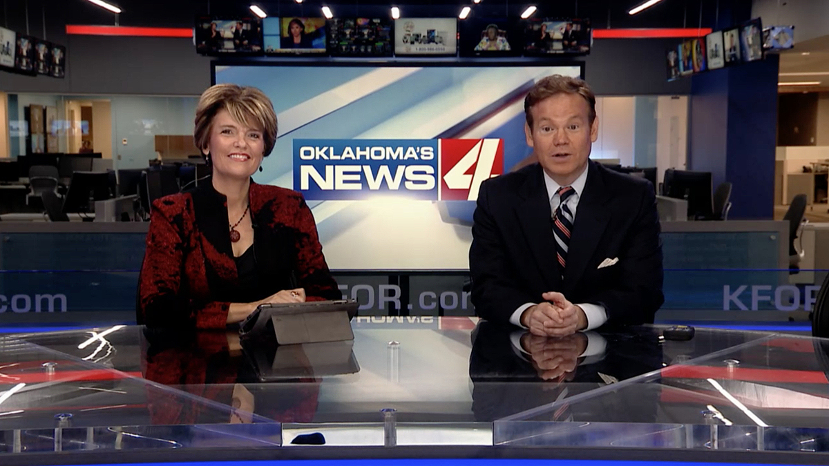ncs_kfor-oklahoma-news-4-studio_0006