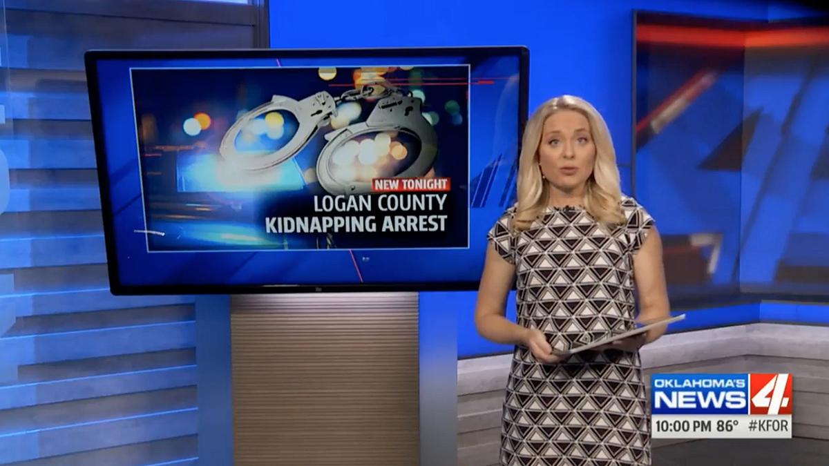 ncs_kfor-oklahoma-news-4-studio_0010