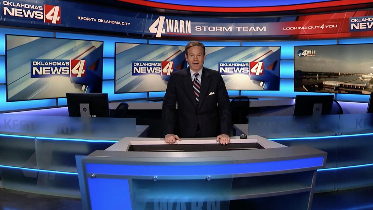 ncs_kfor-oklahoma-news-4-studio_0012