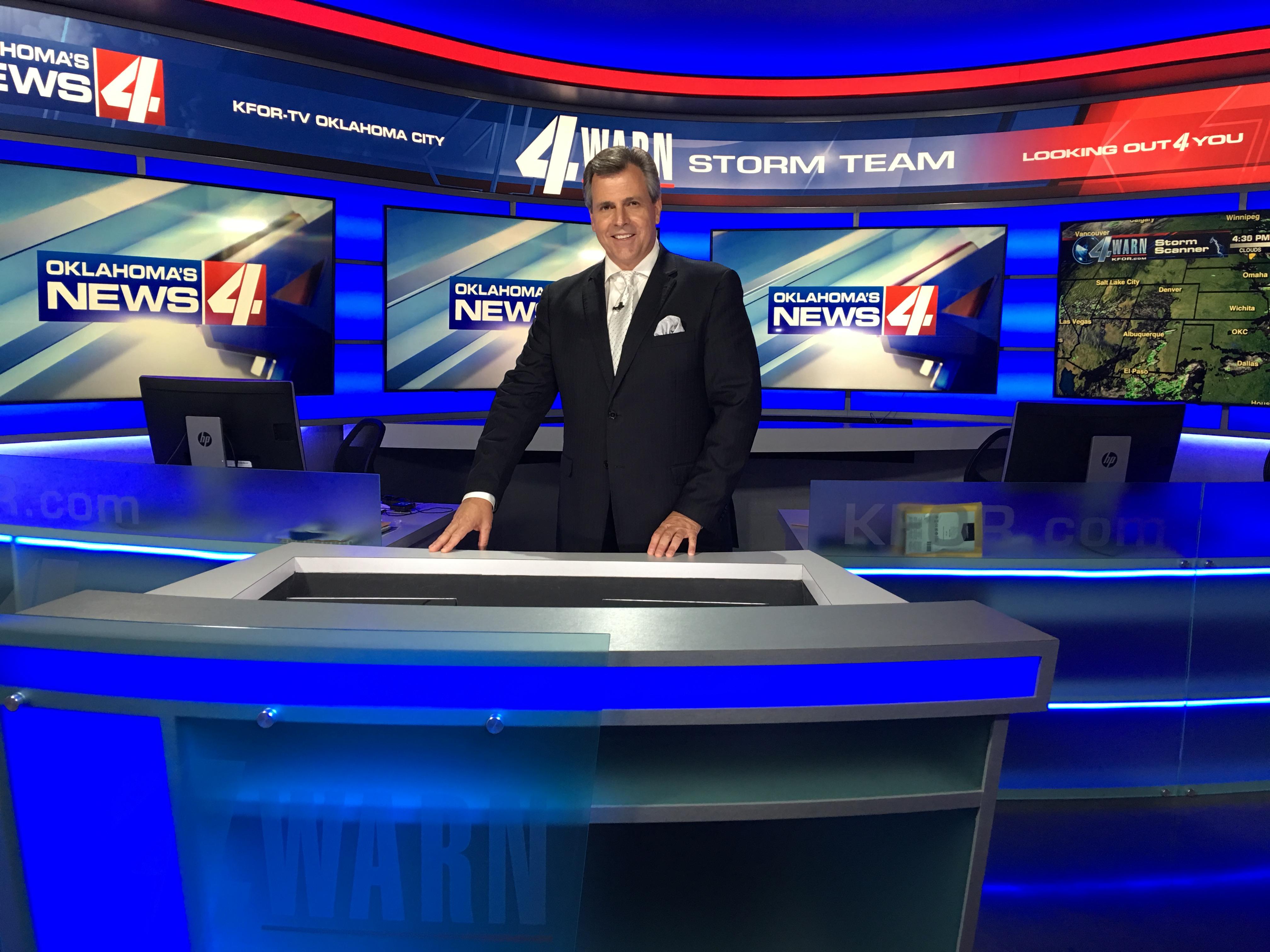 ncs_kfor-oklahoma-news-4-studio_0016