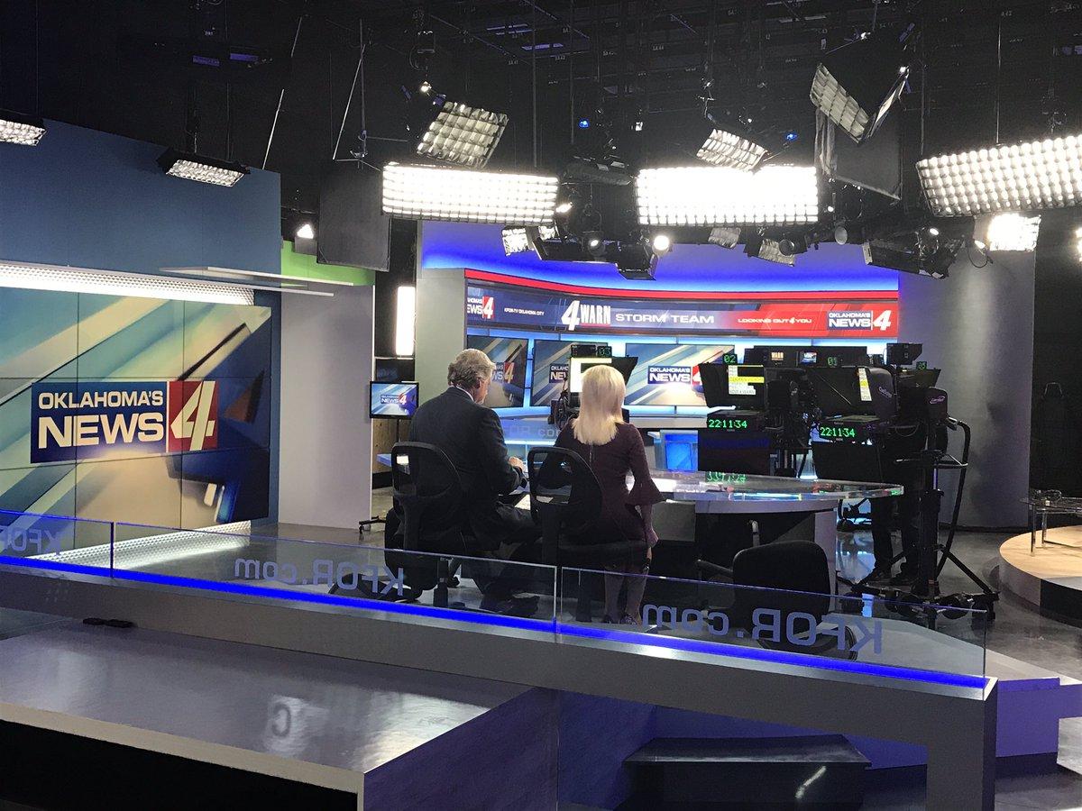 ncs_kfor-oklahoma-news-4-studio_0017