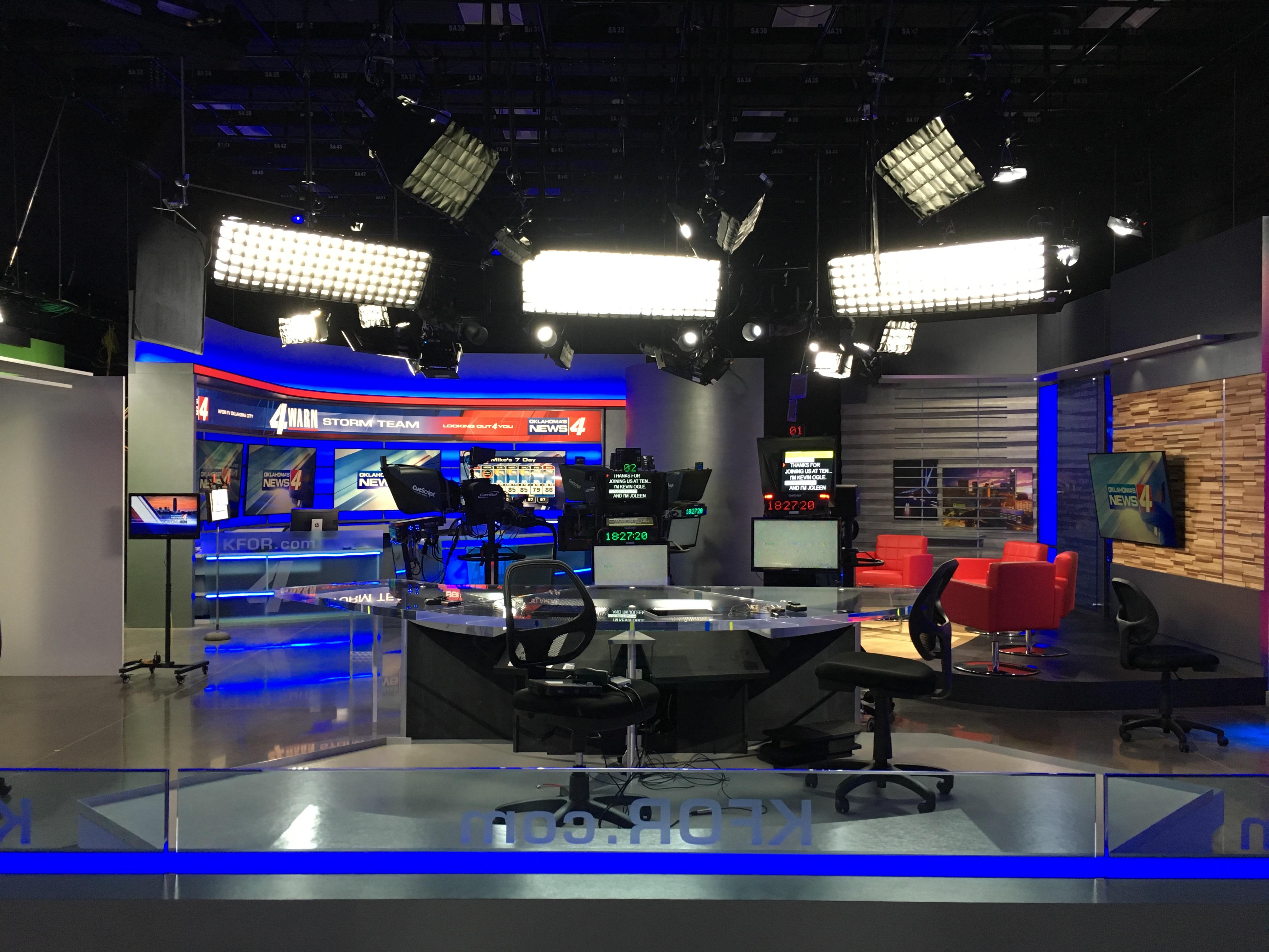 ncs_kfor-oklahoma-news-4-studio_0018