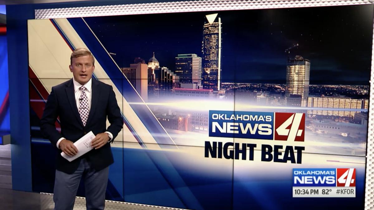 ncs_kfor-oklahoma-news-4-studio_0019