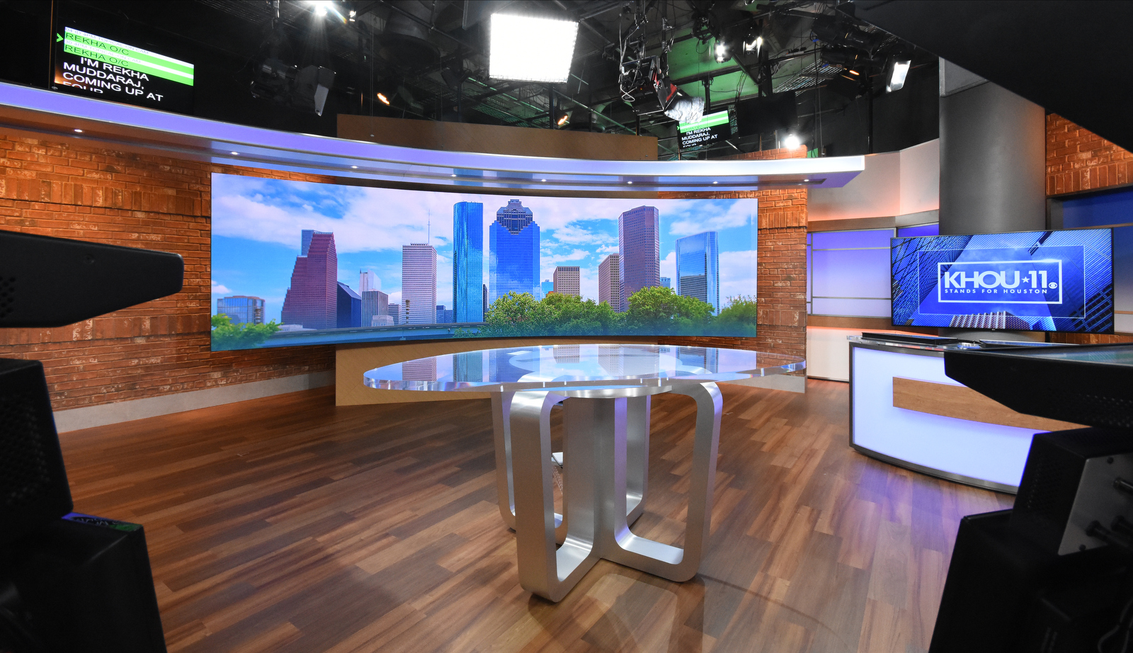 NCS_KHOU-11-Studio_Houston_002