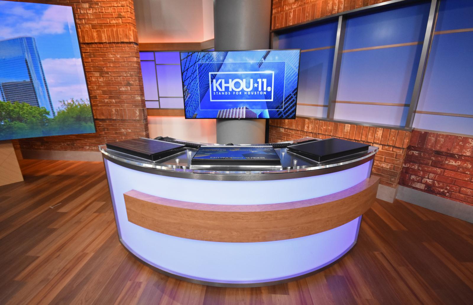 NCS_KHOU-11-Studio_Houston_003