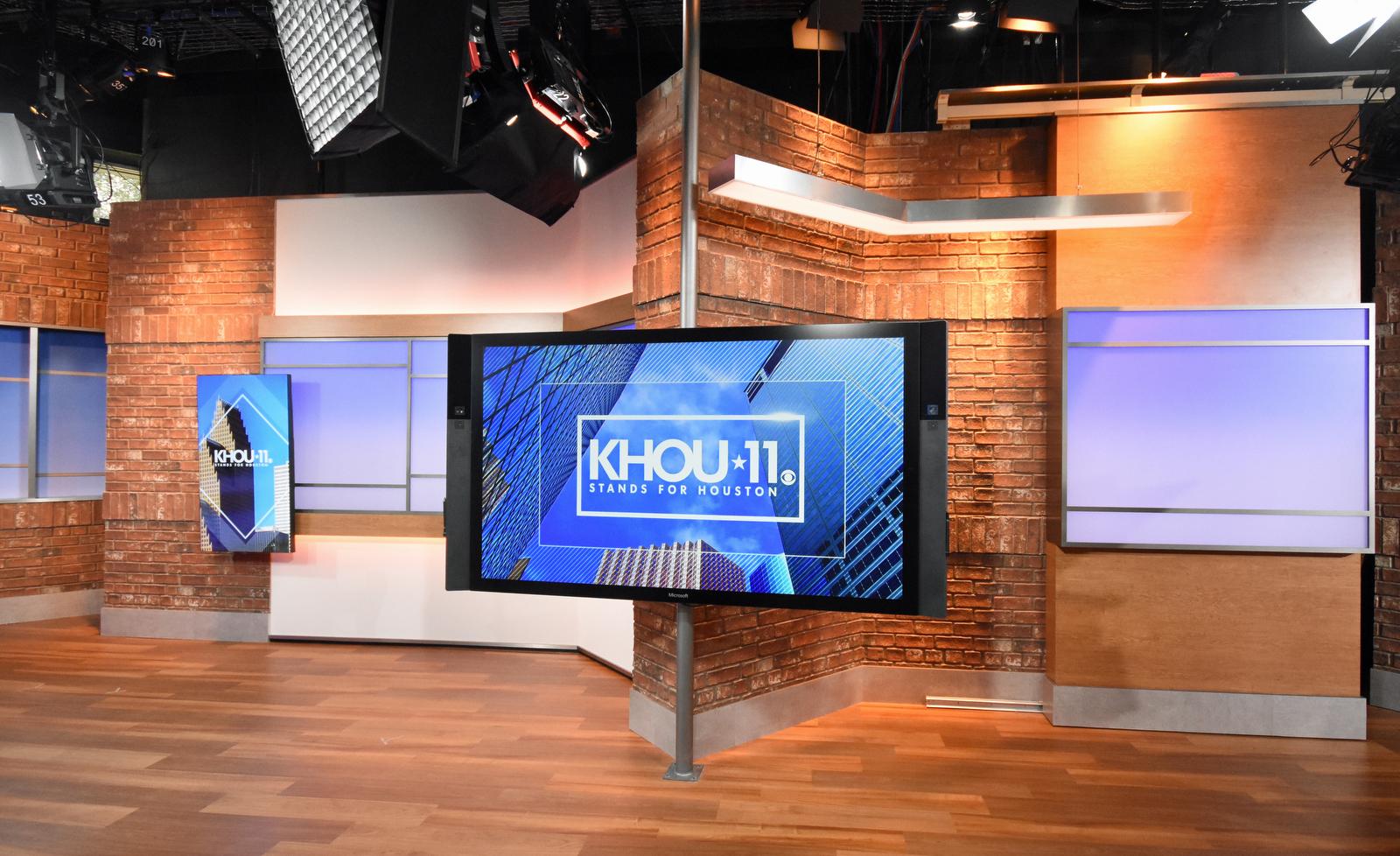 NCS_KHOU-11-Studio_Houston_005