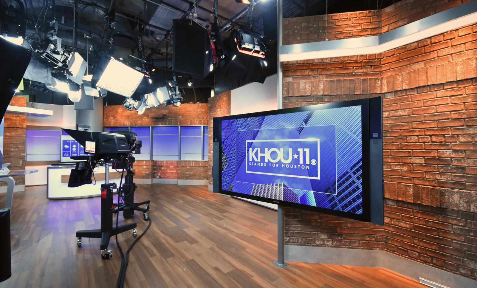 NCS_KHOU-11-Studio_Houston_007