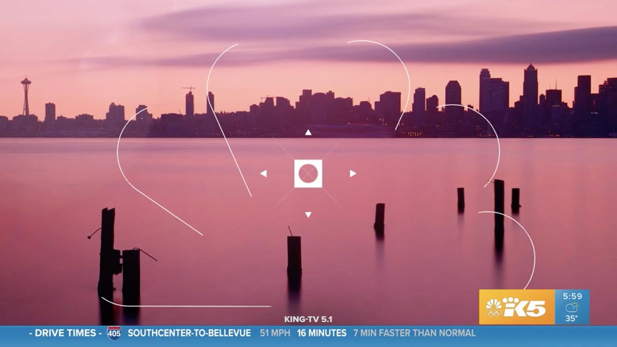 ncs_tegna-king-motion-graphics-troika_0001