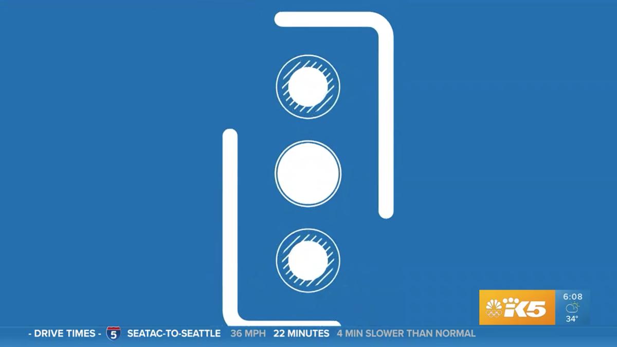 ncs_tegna-king-motion-graphics-troika_0020