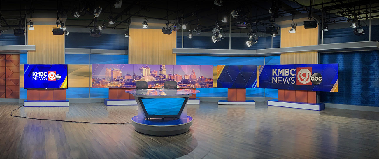 NCS_KMBC-9-News-TV-Studio_001