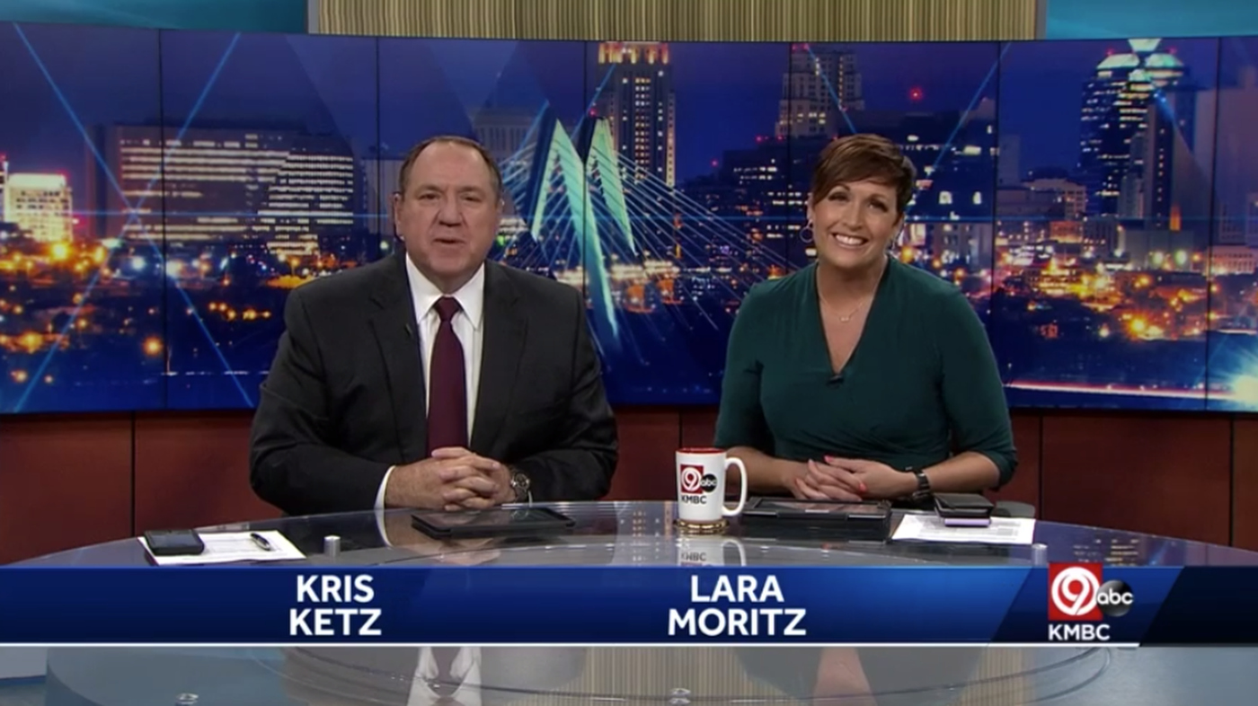 NCS_KMBC-9-News-TV-Studio_002