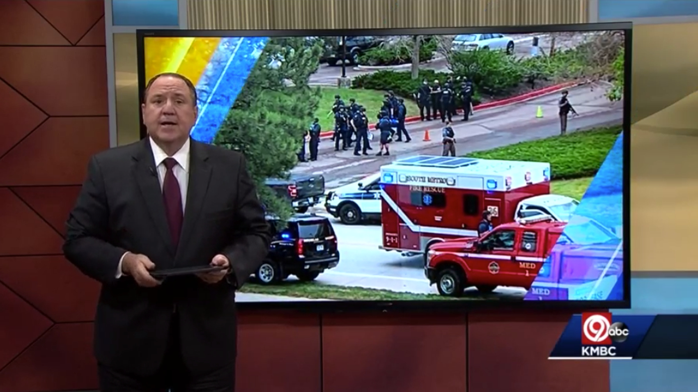 NCS_KMBC-9-News-TV-Studio_004