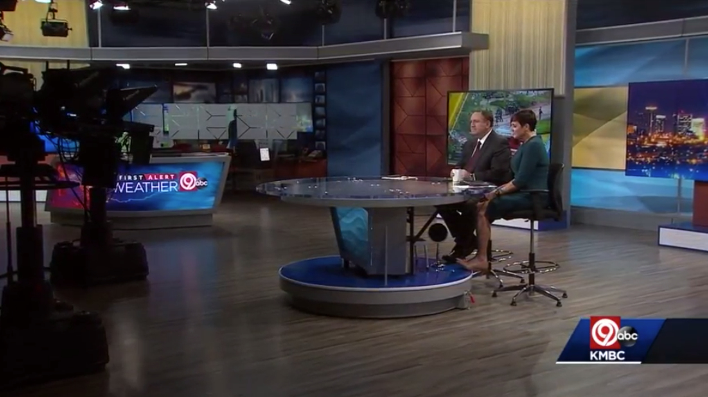NCS_KMBC-9-News-TV-Studio_005