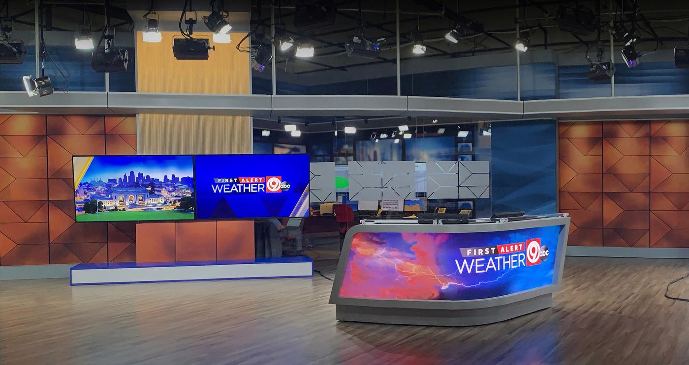 NCS_KMBC-9-News-TV-Studio_006