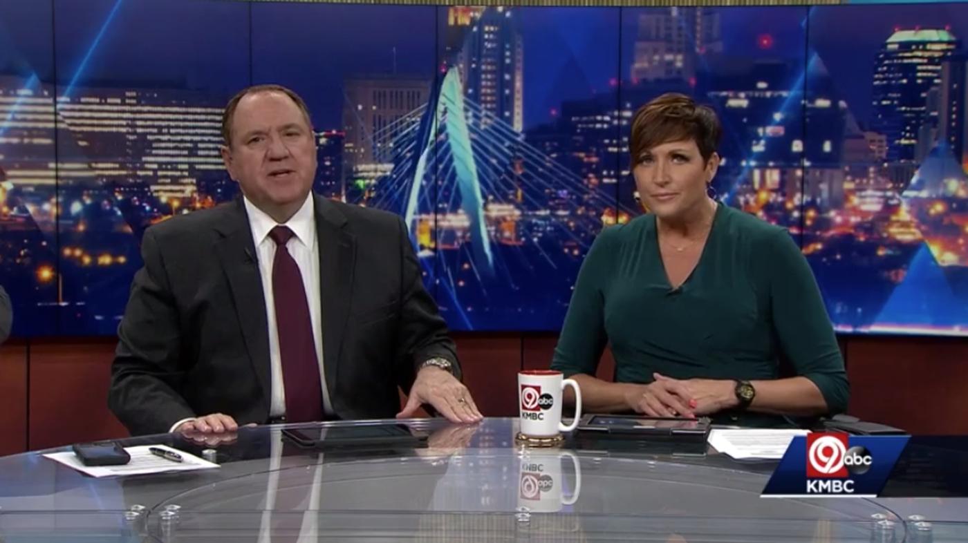 NCS_KMBC-9-News-TV-Studio_011
