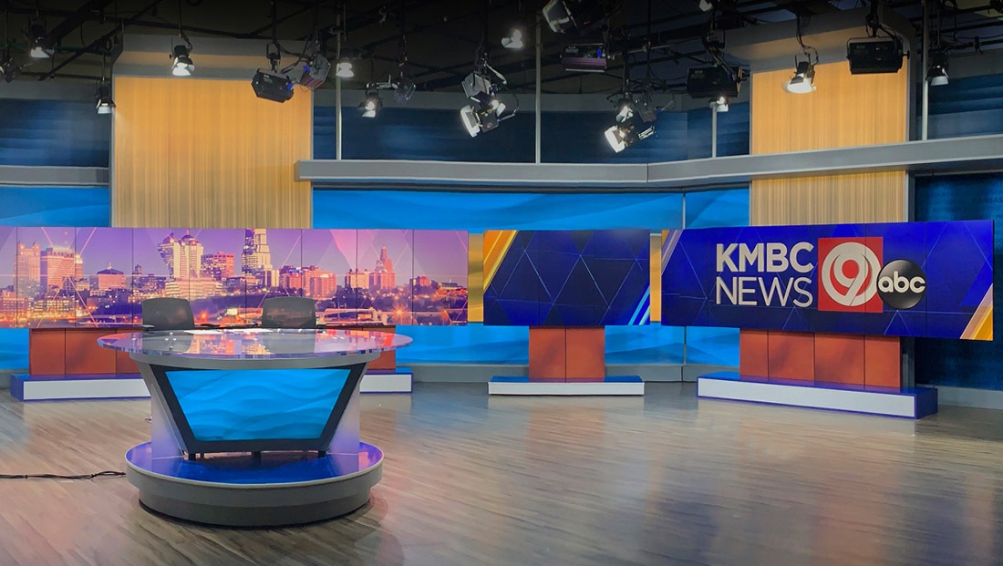 NCS_KMBC-9-News-TV-Studio_013