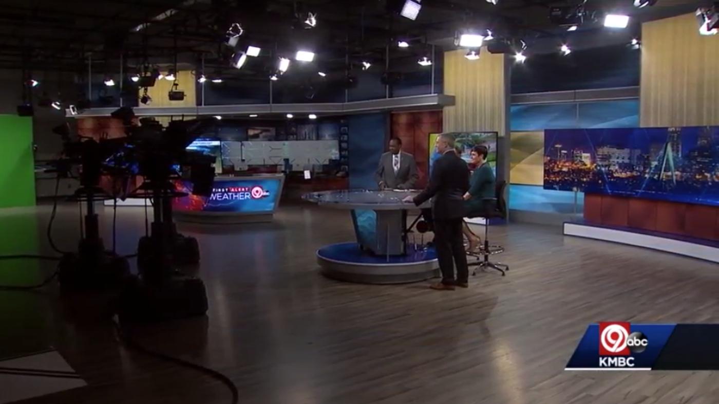 NCS_KMBC-9-News-TV-Studio_014