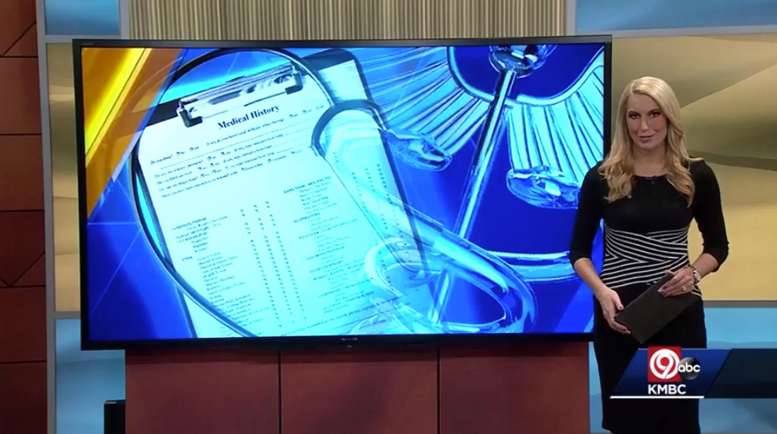 NCS_KMBC-9-News-TV-Studio_020