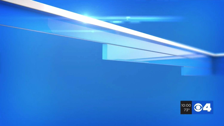 NCS_KMOV-Broadcast-Design_0001