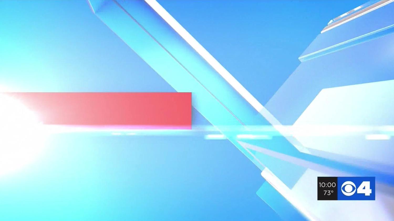 NCS_KMOV-Broadcast-Design_0002