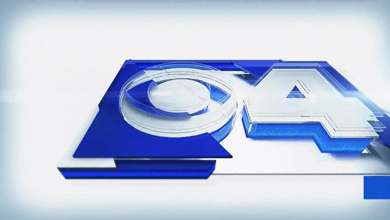 NCS_KMOV-Broadcast-Design_0021