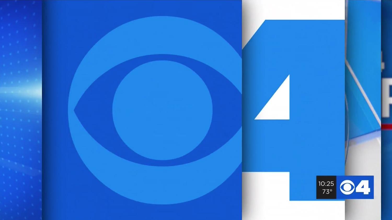 NCS_KMOV-Broadcast-Design_0024