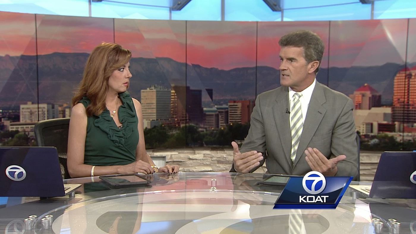 Koat Images - Reverse Search