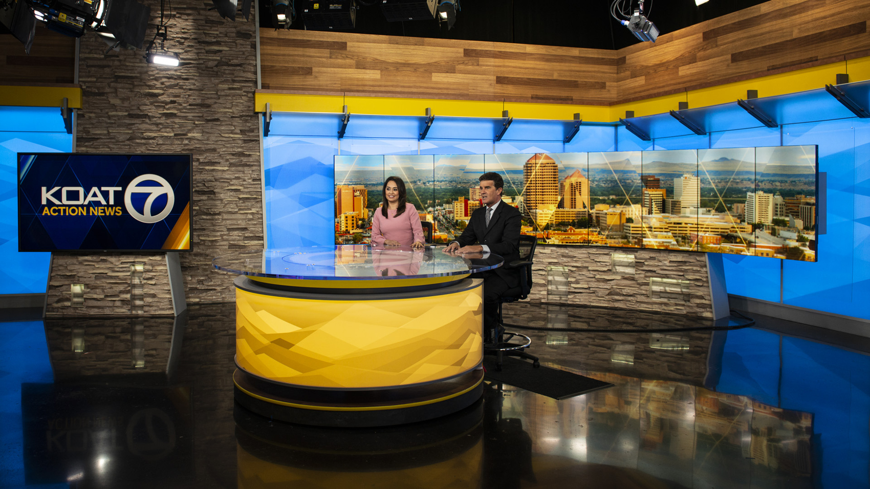 ncs_KOAT-TV-Studio-Devlin_00001