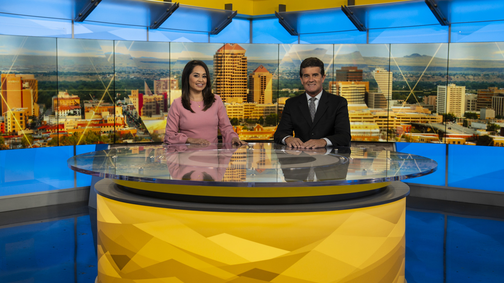 ncs_KOAT-TV-Studio-Devlin_00002