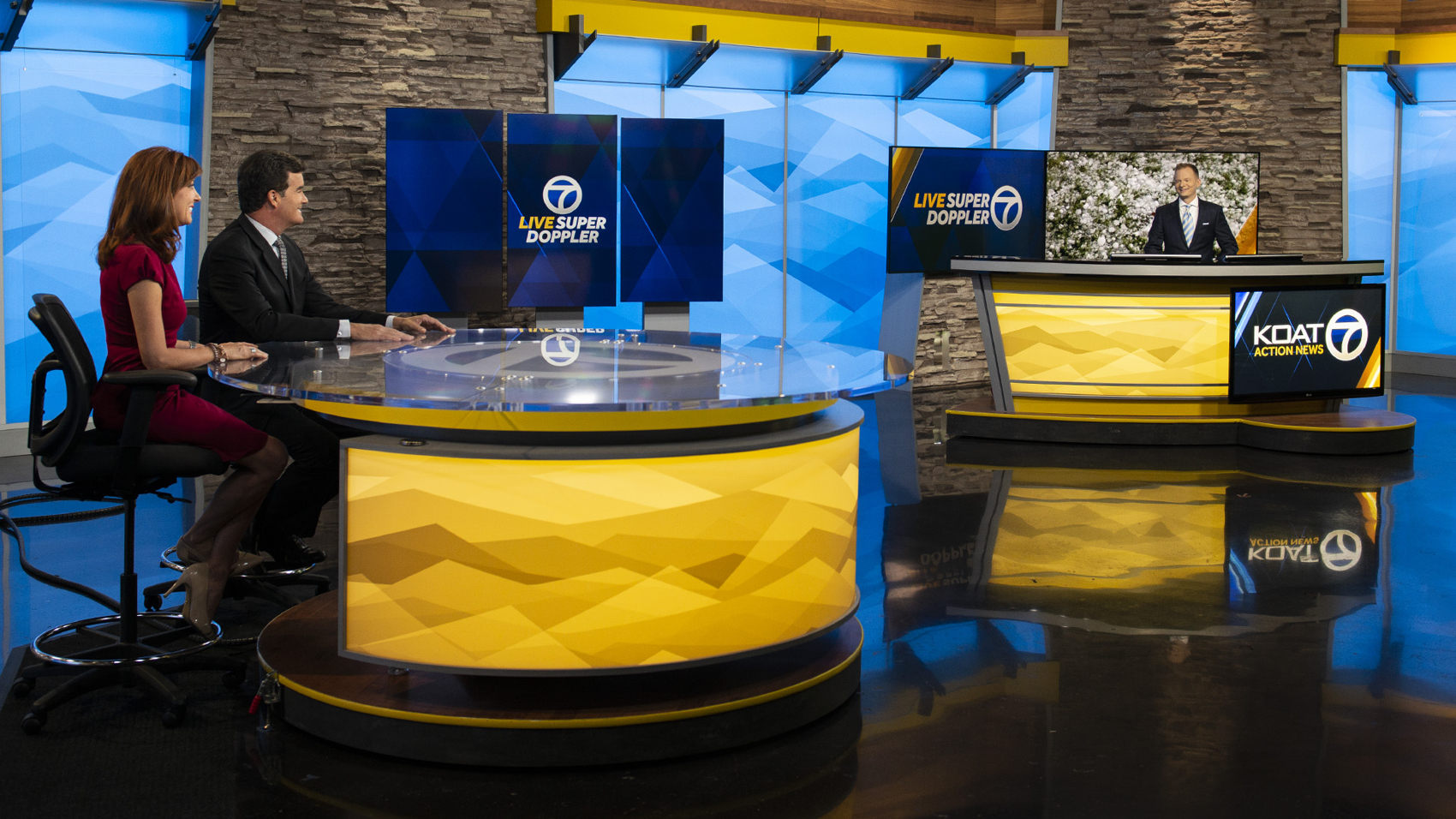 ncs_KOAT-TV-Studio-Devlin_00003