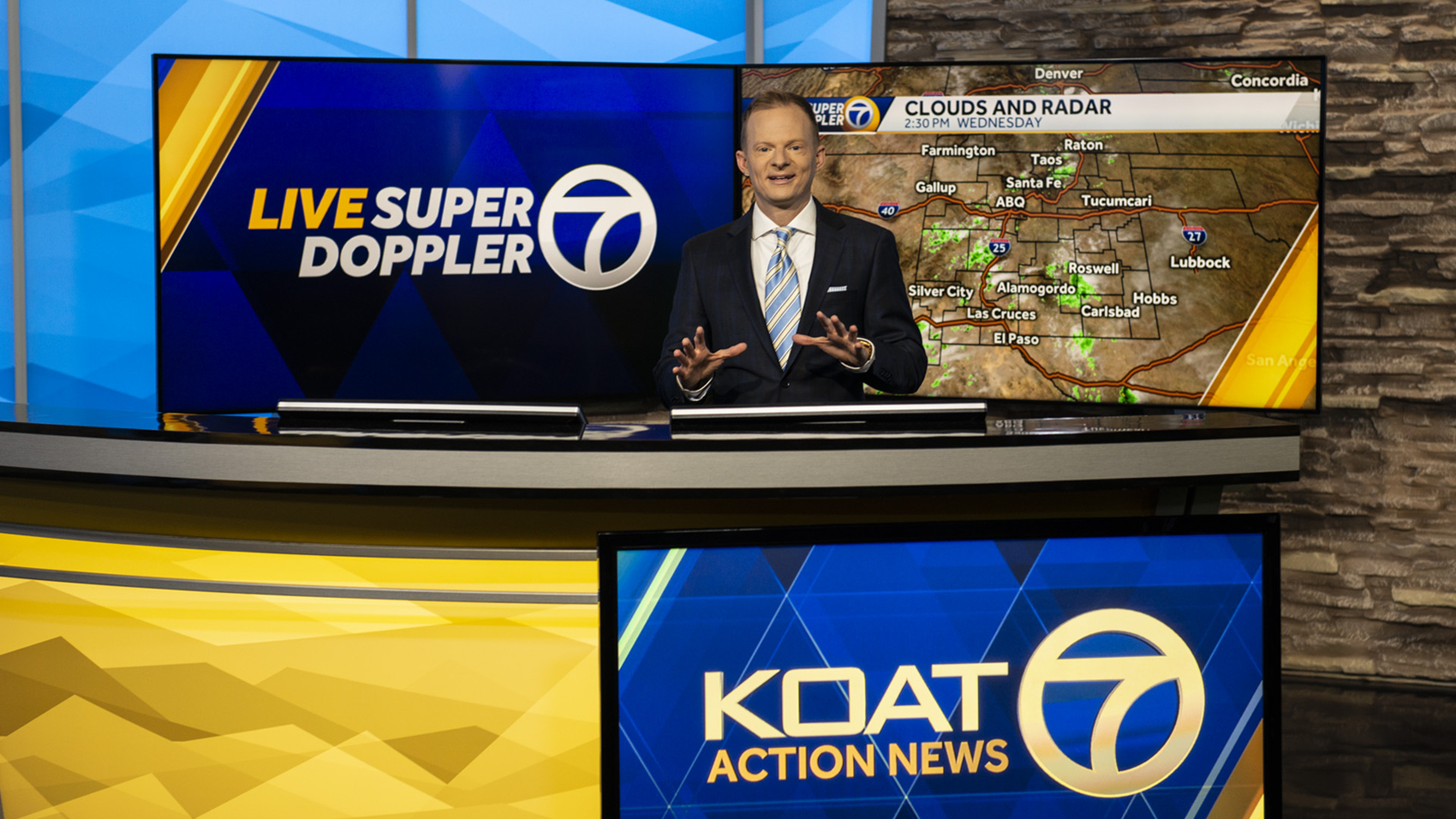 ncs_KOAT-TV-Studio-Devlin_00004