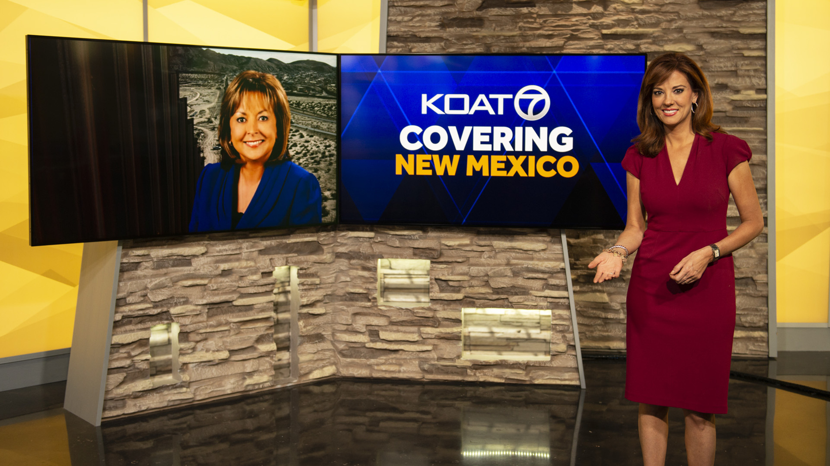 ncs_KOAT-TV-Studio-Devlin_00006