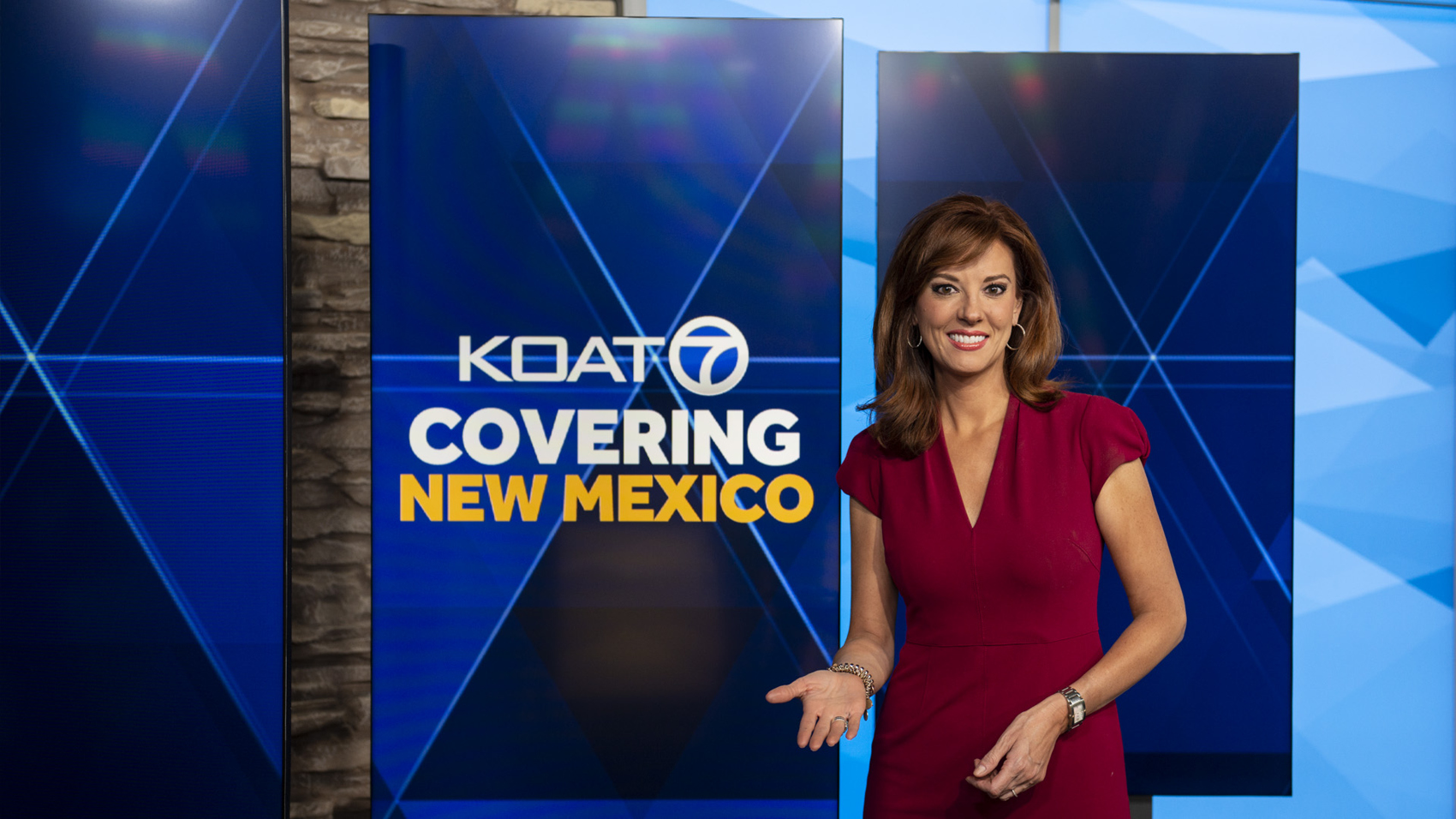 ncs_KOAT-TV-Studio-Devlin_00010