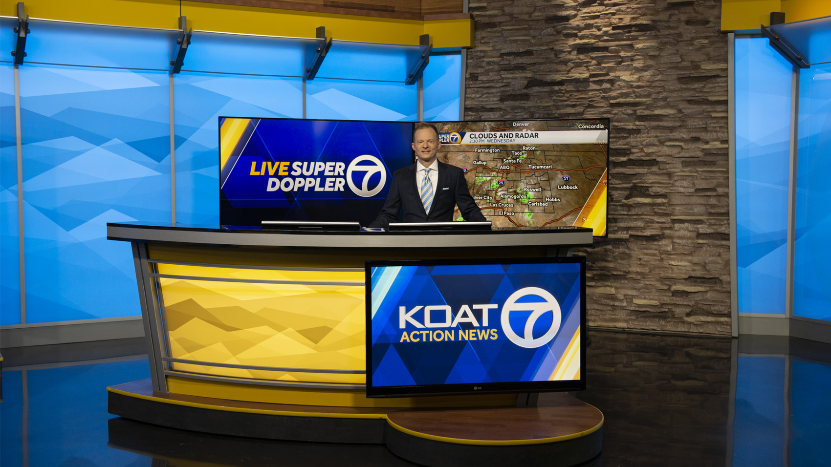 ncs_KOAT-TV-Studio-Devlin_00015