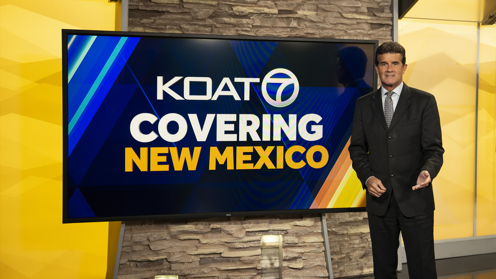 ncs_KOAT-TV-Studio-Devlin_00018