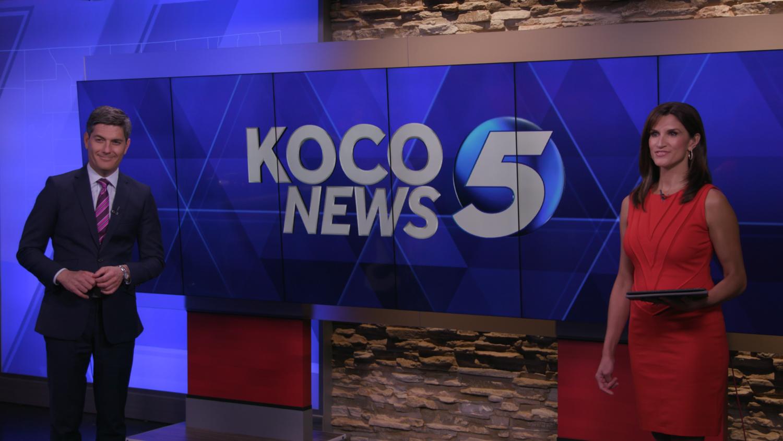 ncs_koco-news-tv-studio_0002
