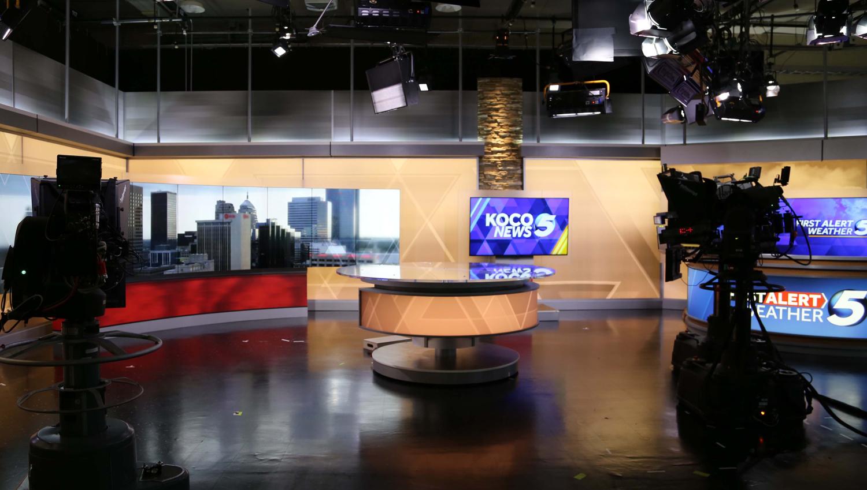 ncs_koco-news-tv-studio_0003