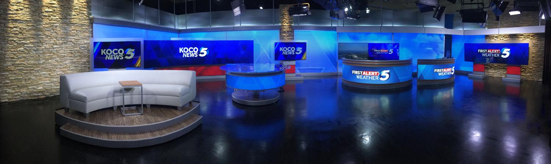 ncs_koco-news-tv-studio_0004
