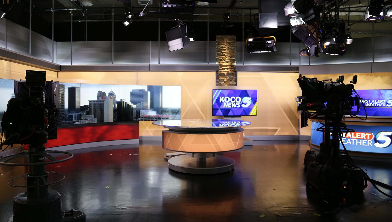 ncs_koco-tv-studio-hearst_0001