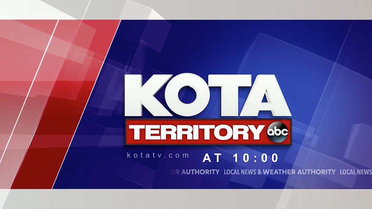 ncs_KOTA-Territory-News-Graphics_0004