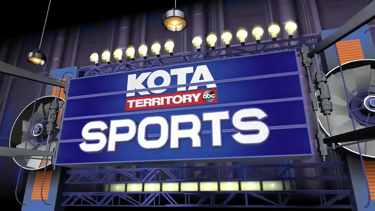 ncs_KOTA-Territory-News-Graphics_0013